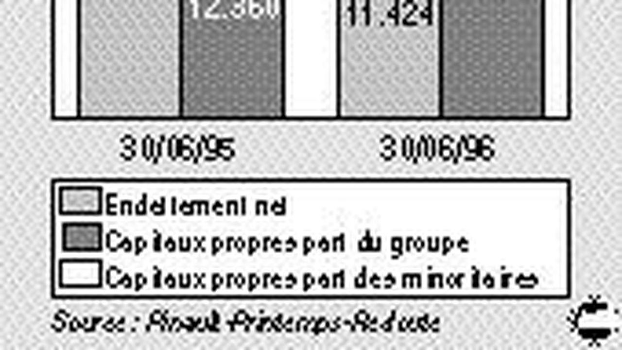 ECH17235083_1.jpg