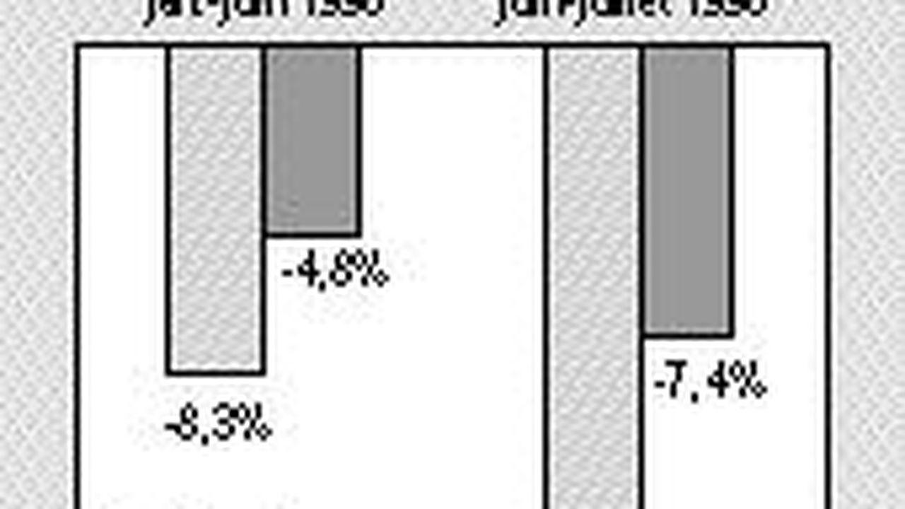 ECH17238030_1.jpg