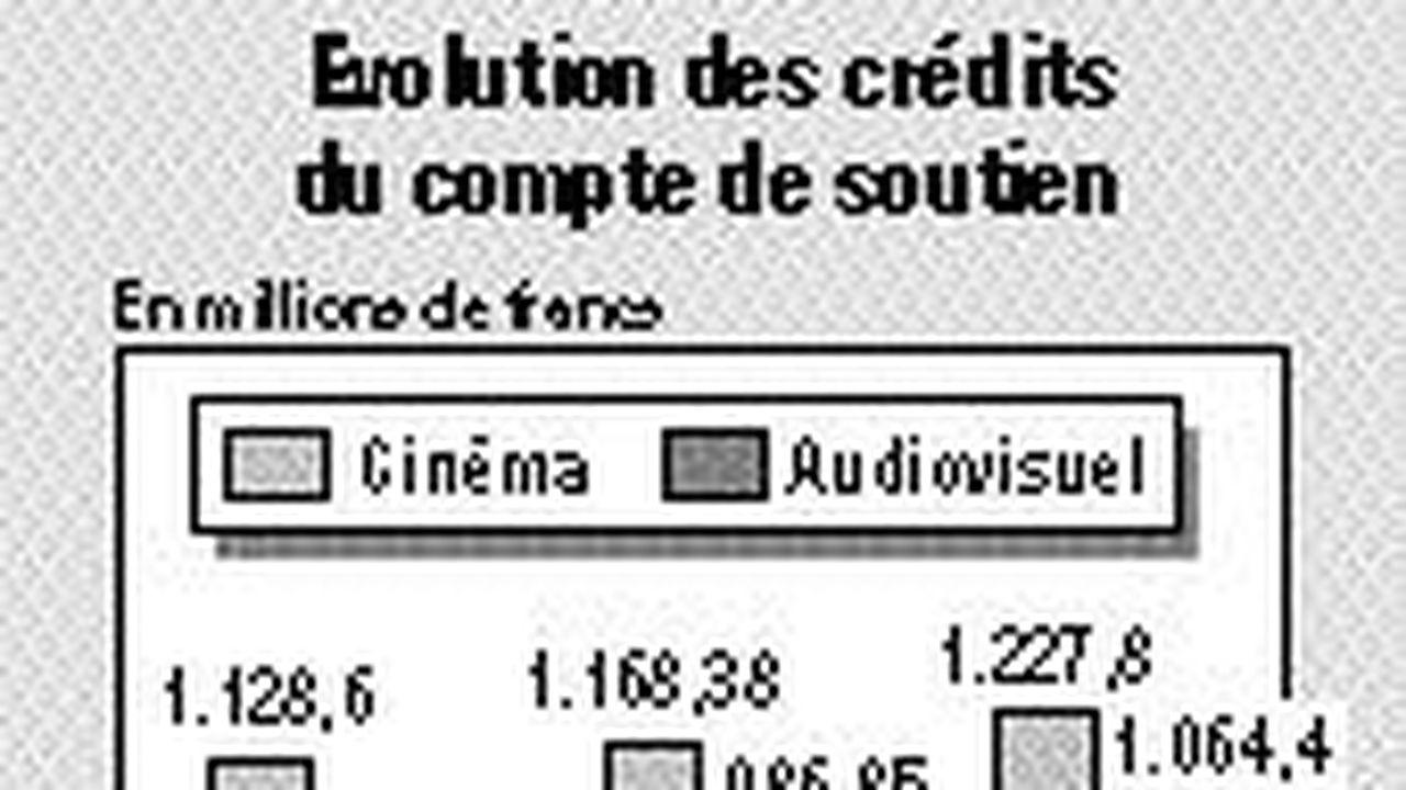 ECH17238067_1.jpg