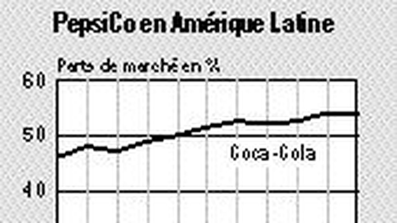 ECH17242047_1.jpg