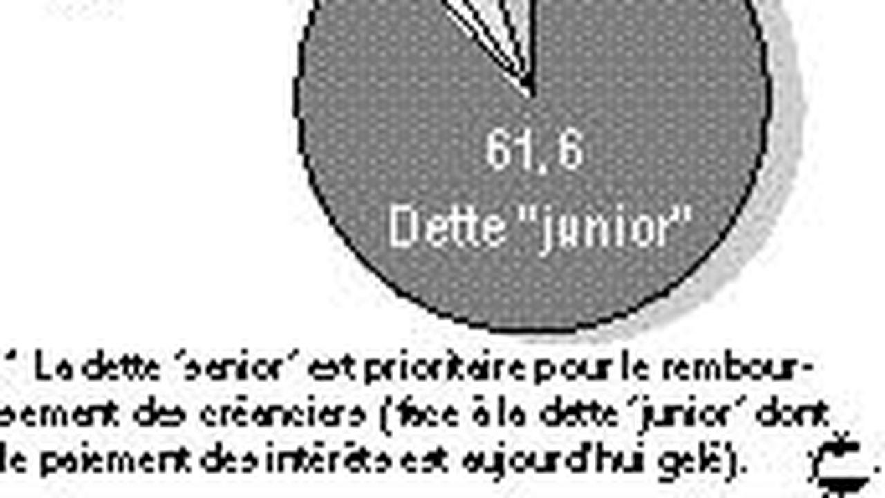 ECH17245058_1.jpg