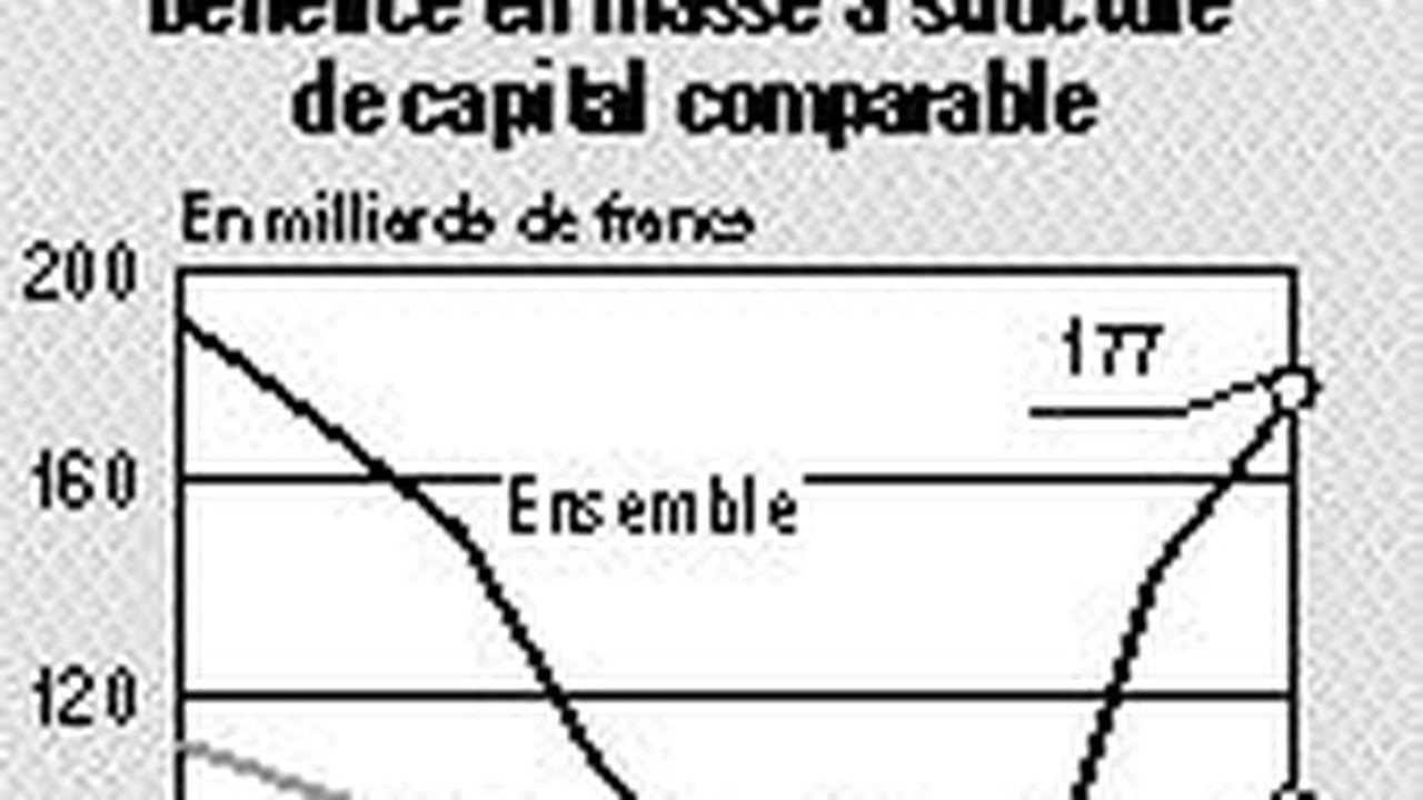 ECH17250087_1.jpg