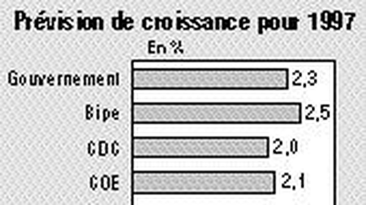 ECH17256013_1.jpg