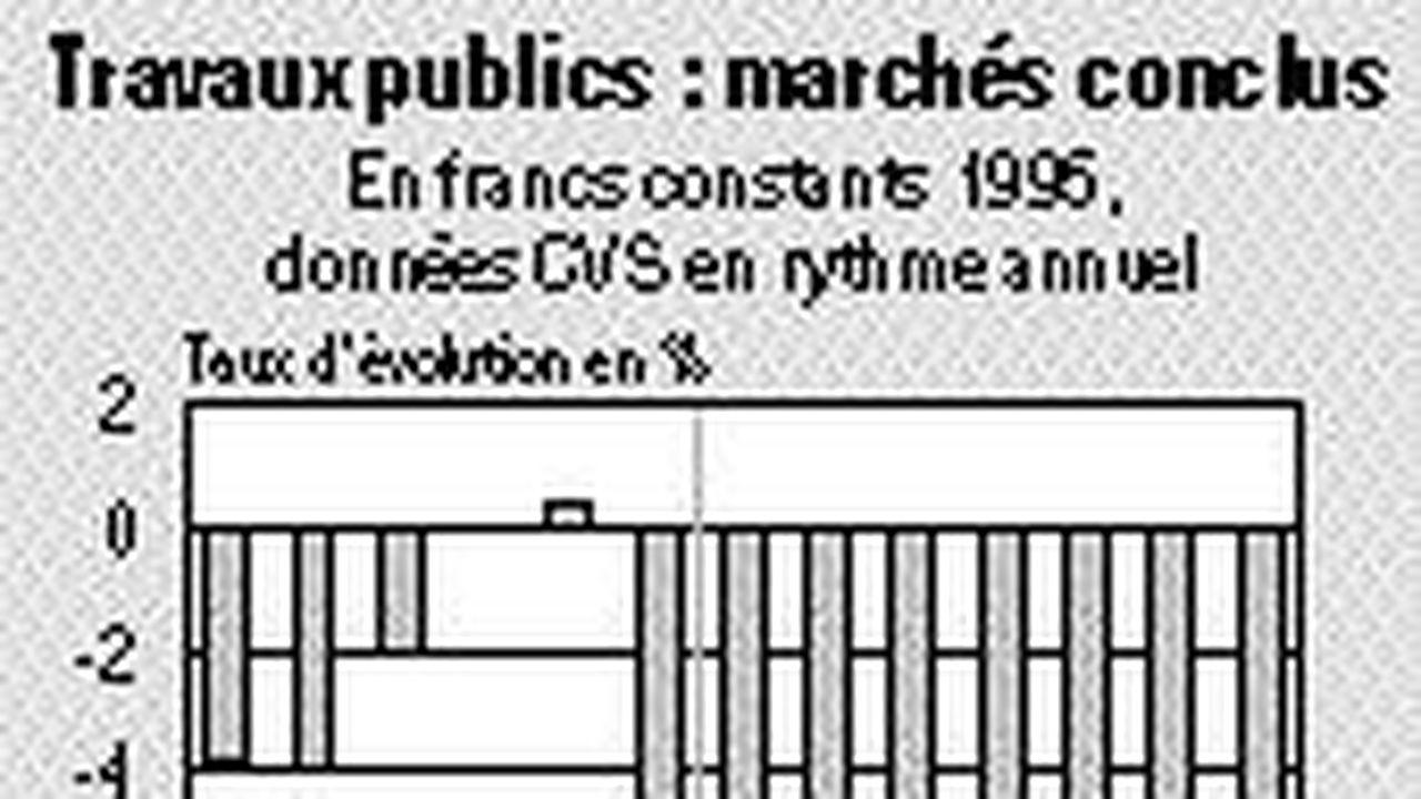 ECH17257139_1.jpg