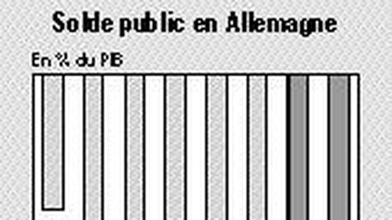 ECH17263016_1.jpg