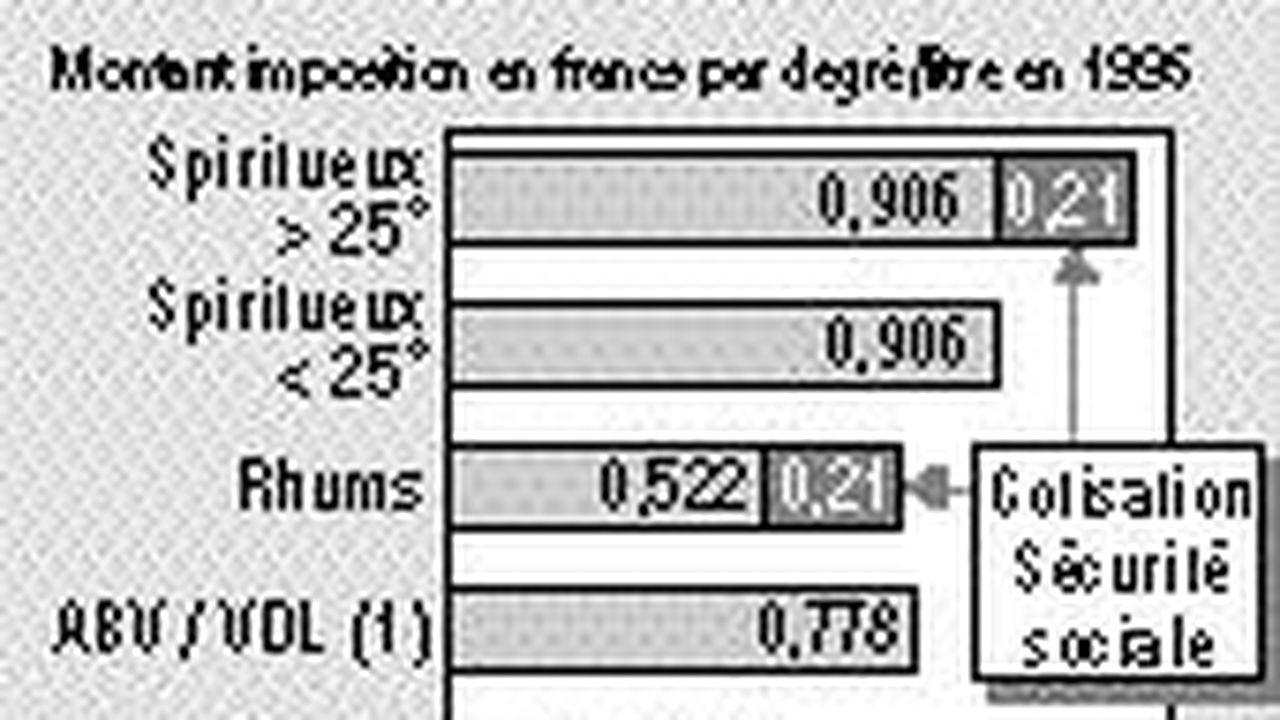 ECH17264050_1.jpg