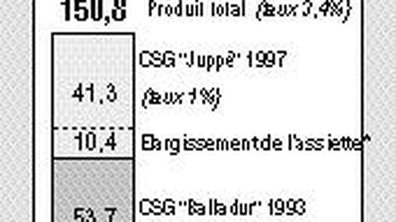 ECH17265018_1.jpg