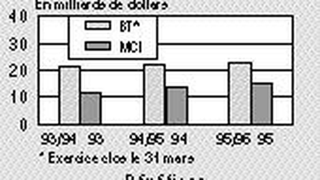 ECH17265031_1.jpg