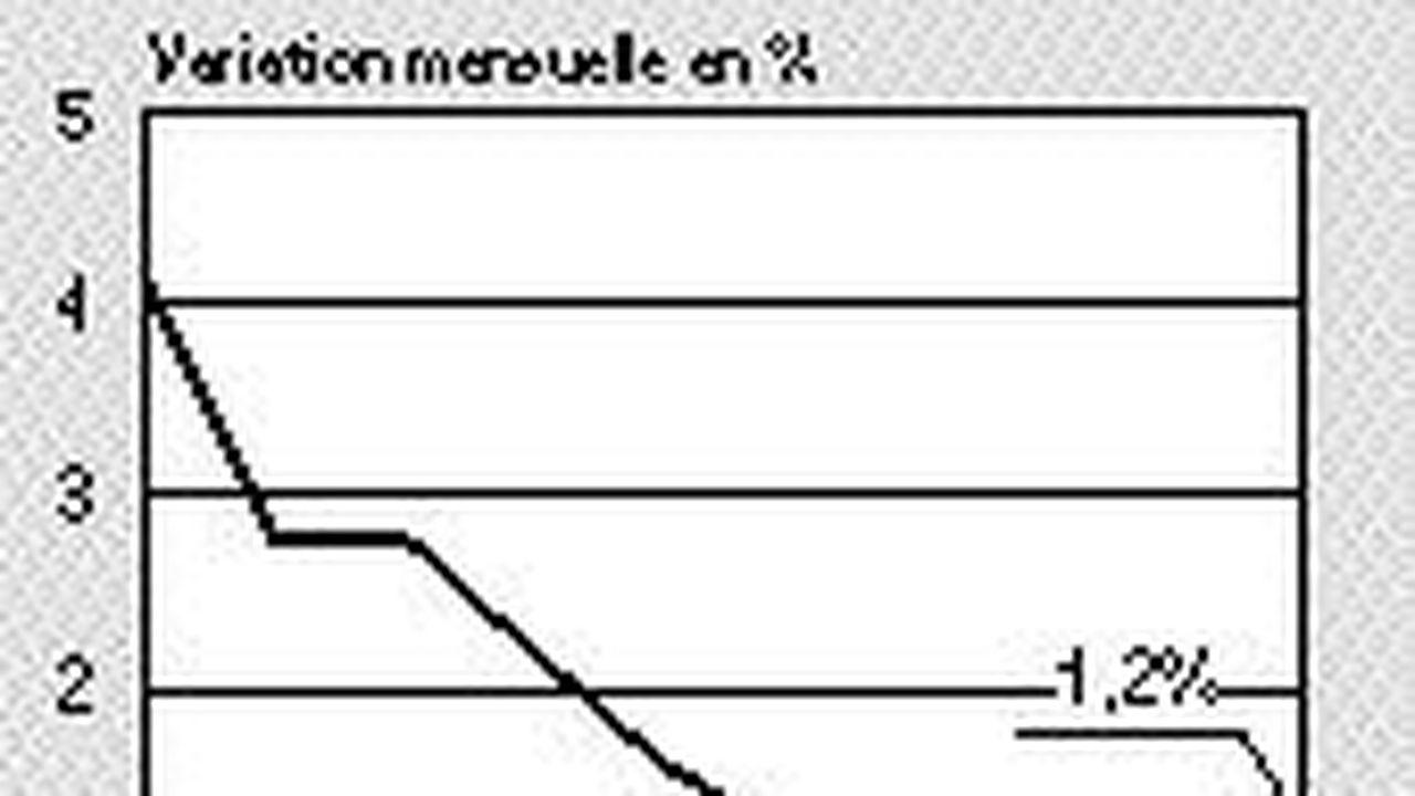 ECH17268027_1.jpg