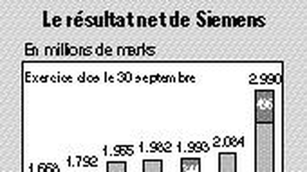ECH17268030_1.jpg