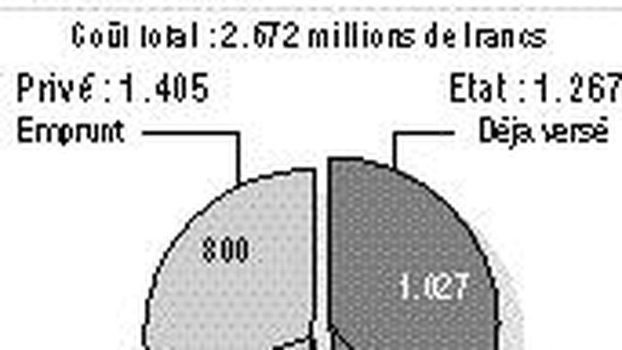 ECH17268057_1.jpg