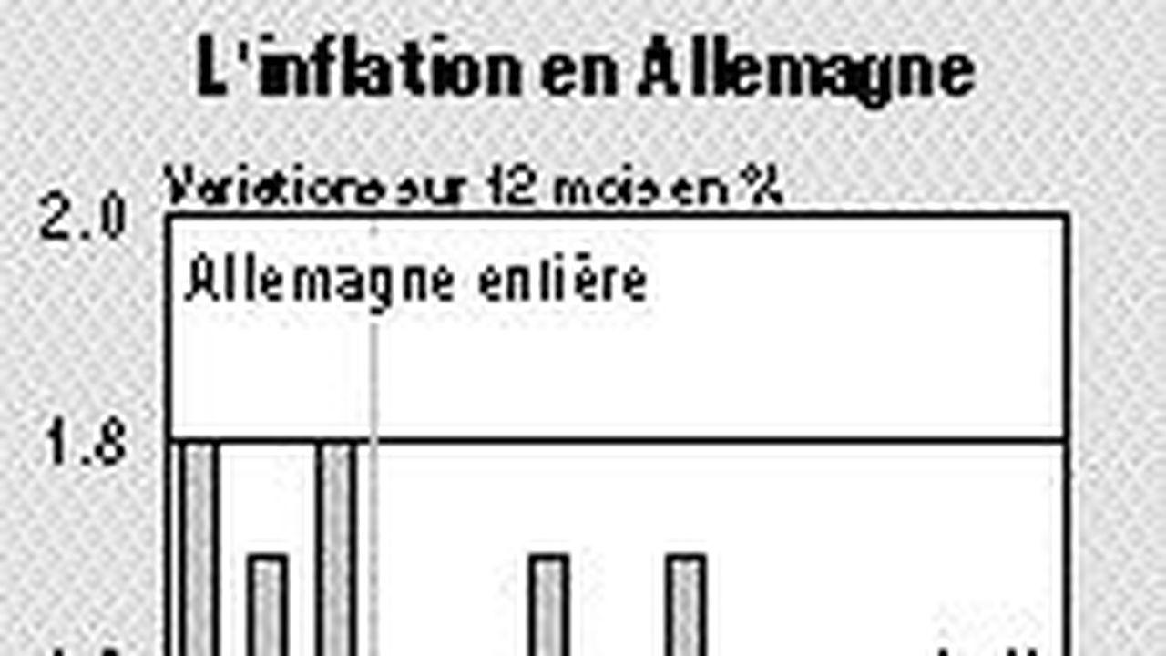 ECH17270023_1.jpg
