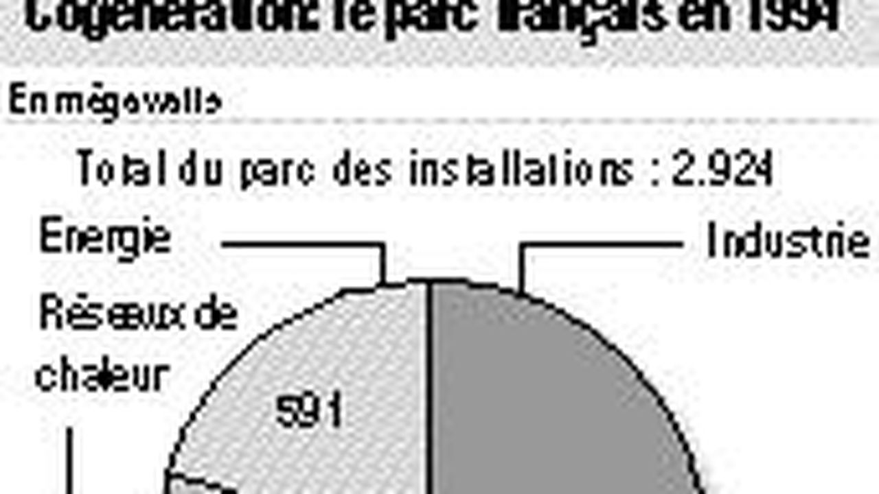 ECH17270050_1.jpg