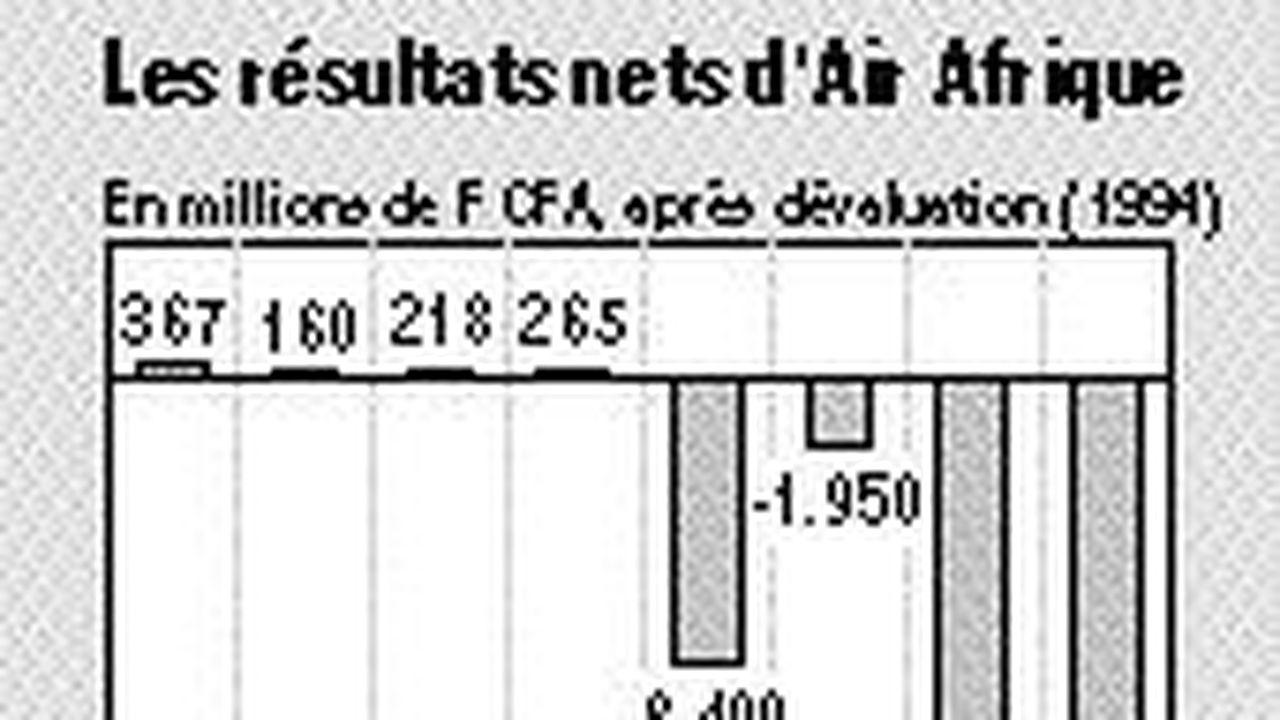 ECH17271052_1.jpg