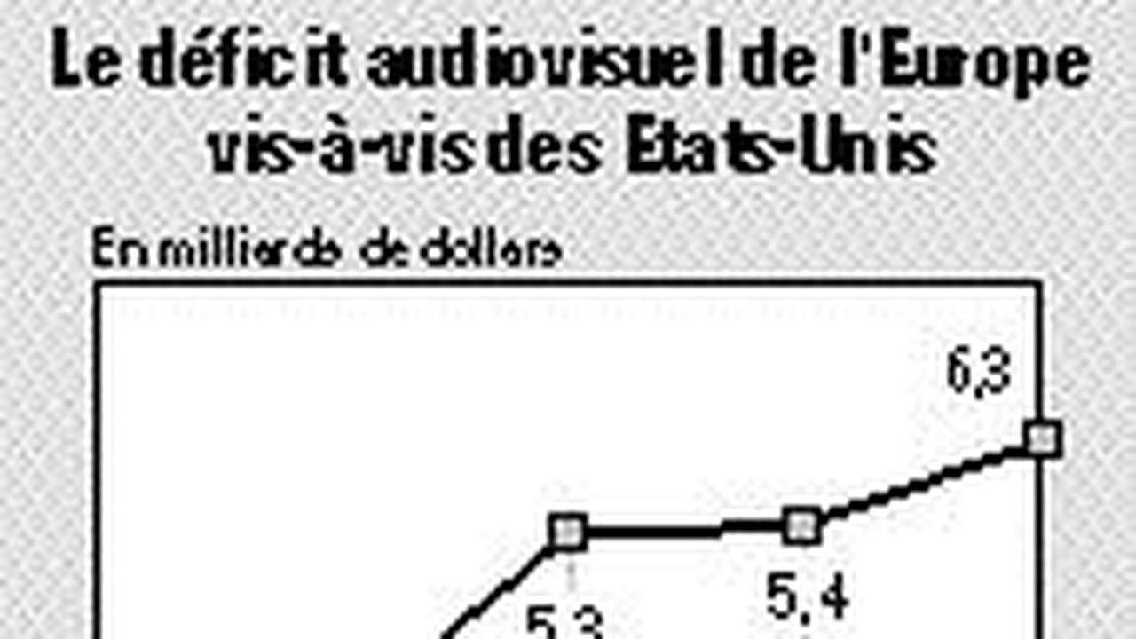 ECH17271062_1.jpg