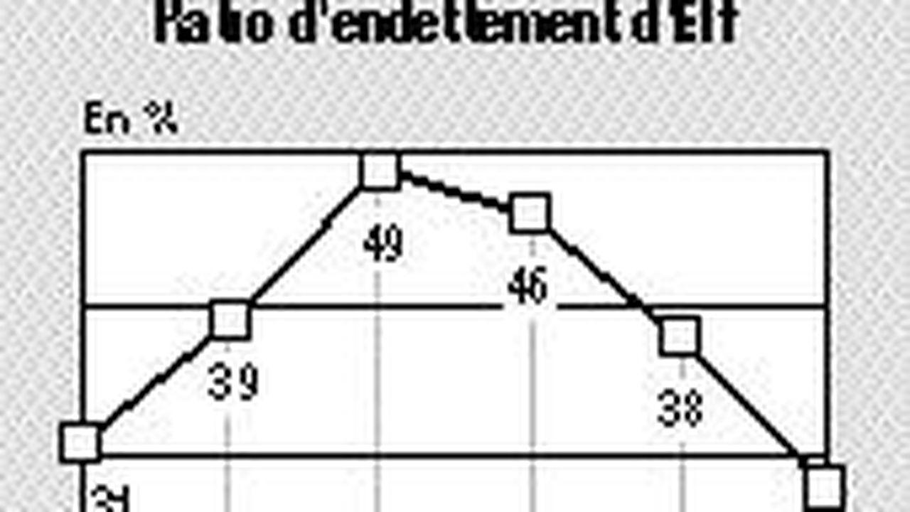ECH17272014_1.jpg
