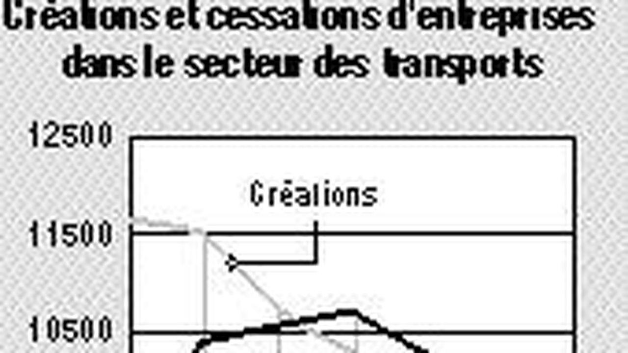 ECH17274065_1.jpg