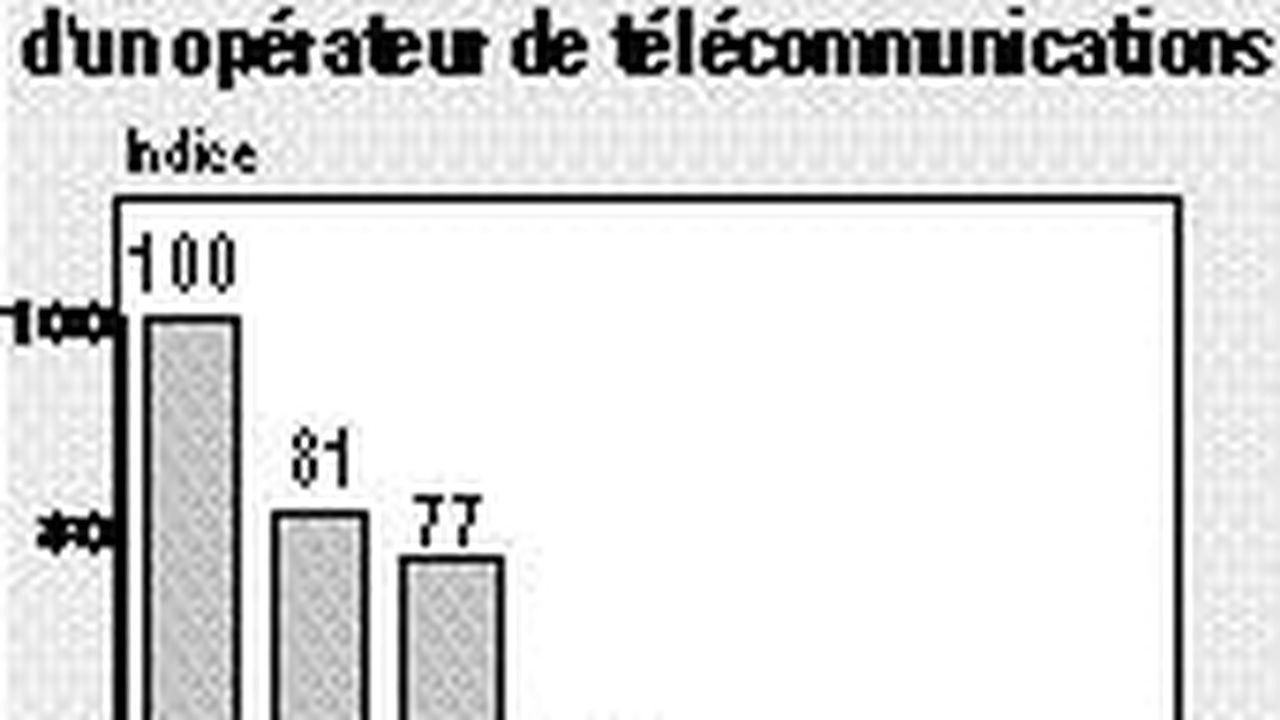 ECH17281122_1.jpg