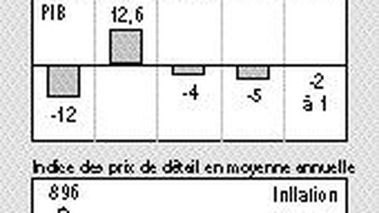 ECH17282010_1.jpg