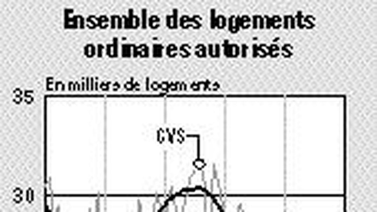 ECH17283056_1.jpg