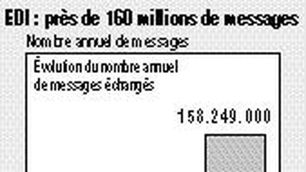 ECH17286110_1.jpg