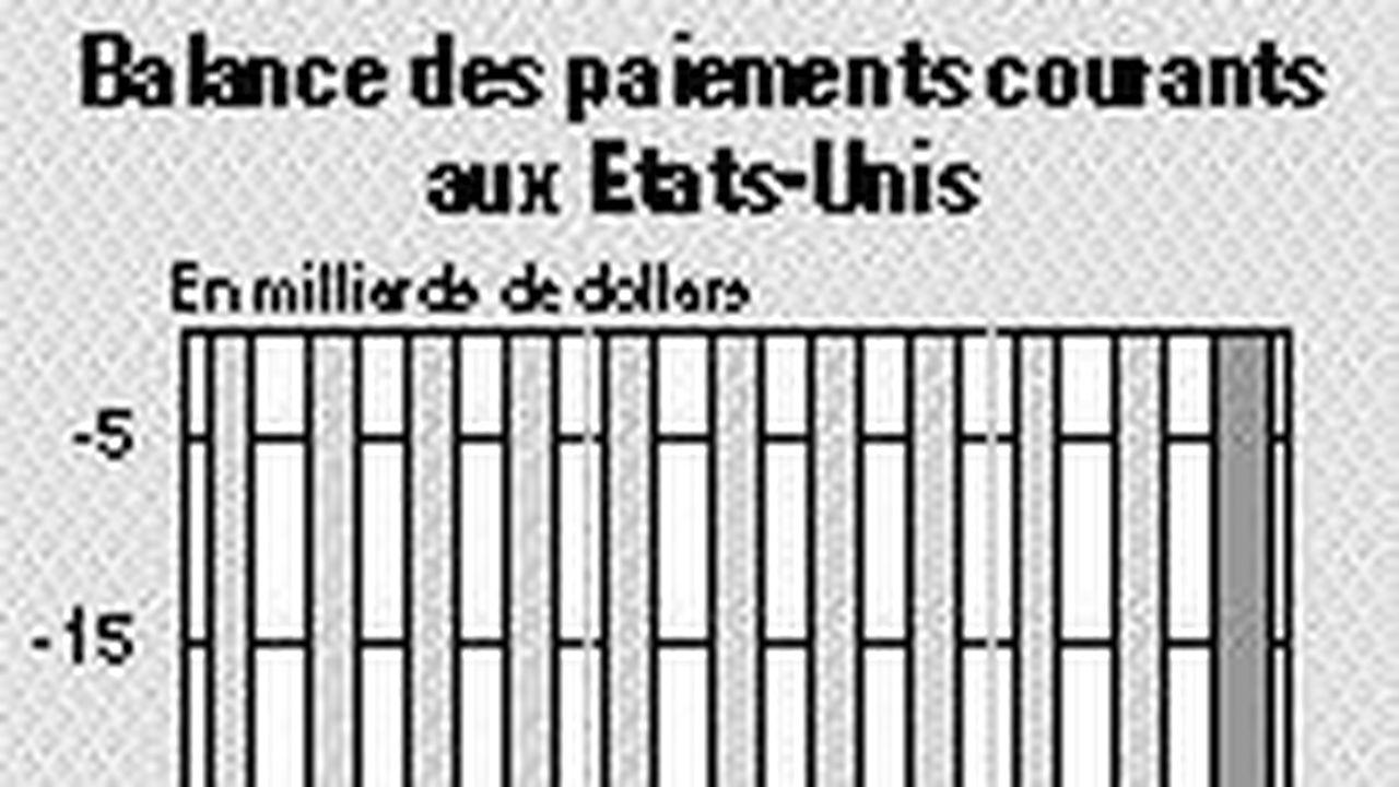 ECH17291024_1.jpg