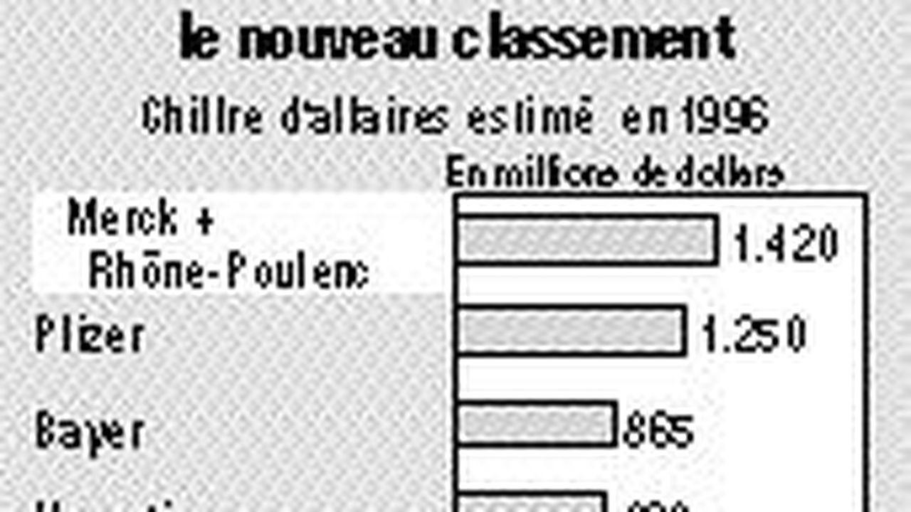 ECH17298036_1.jpg