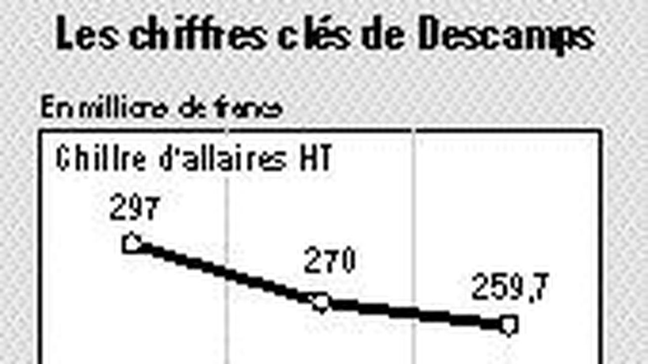 ECH17299040_1.jpg