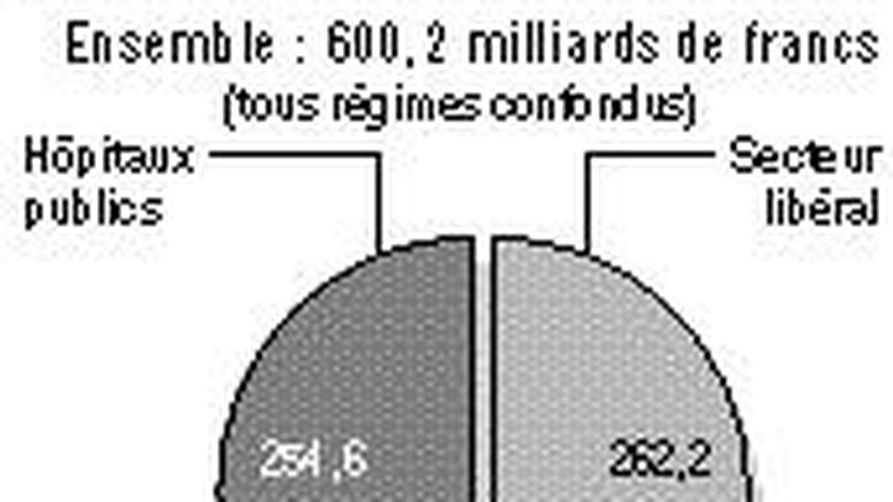 ECH17302008_1.jpg