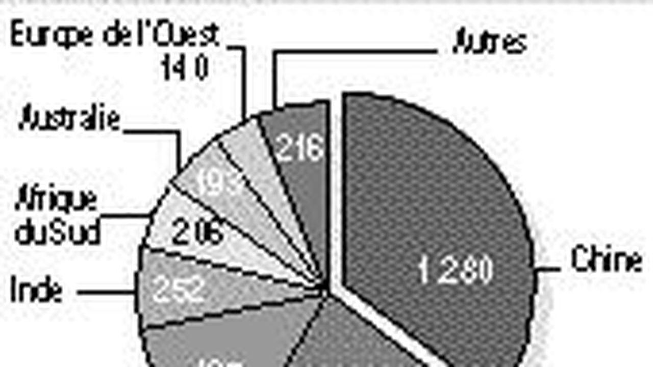 ECH17303040_1.jpg