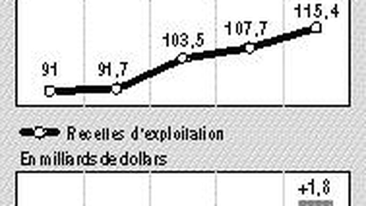 ECH17014054_1.jpg