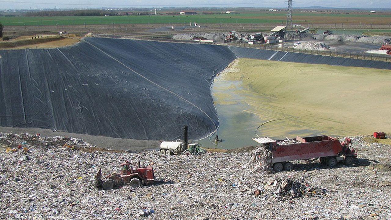 D'après l'Ordif, qui publiera dans quelques semaines le tableau de bord des déchets franciliens, environ 30millions de tonnes annuelles de déchets sont traitées en Ile-de-France.