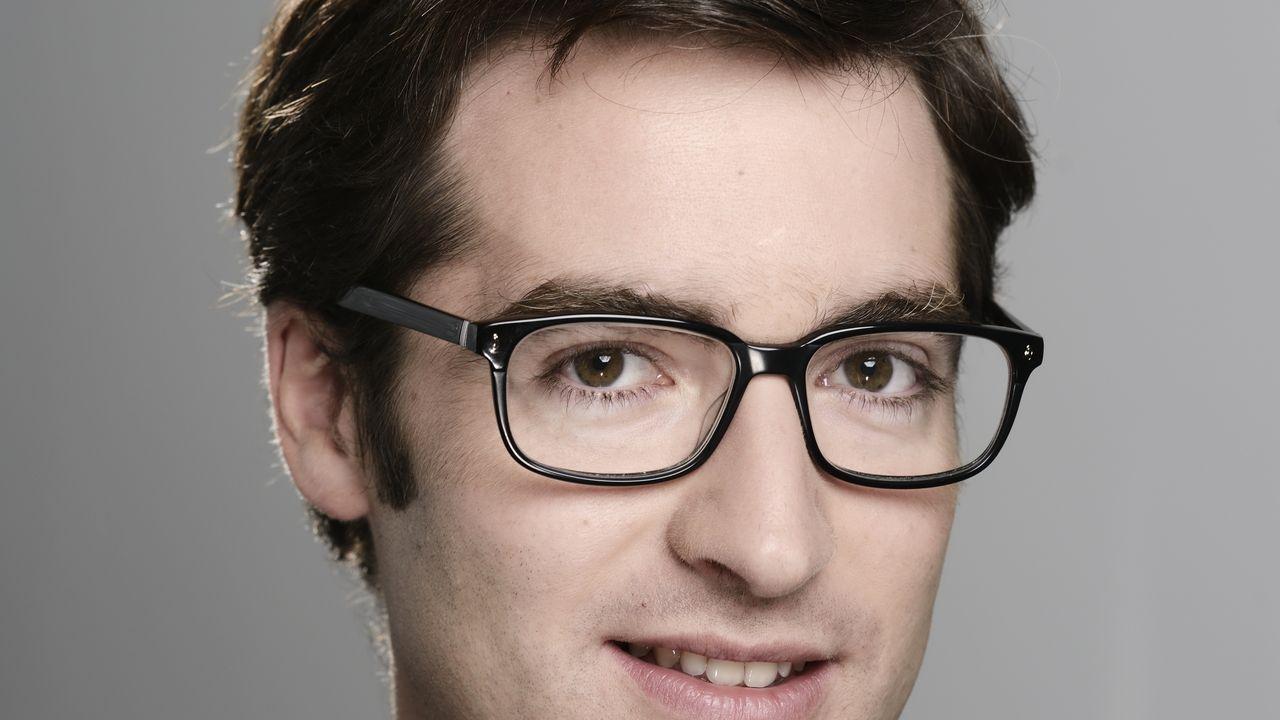 Benjamin Hara - Eurazeo PME.jpg
