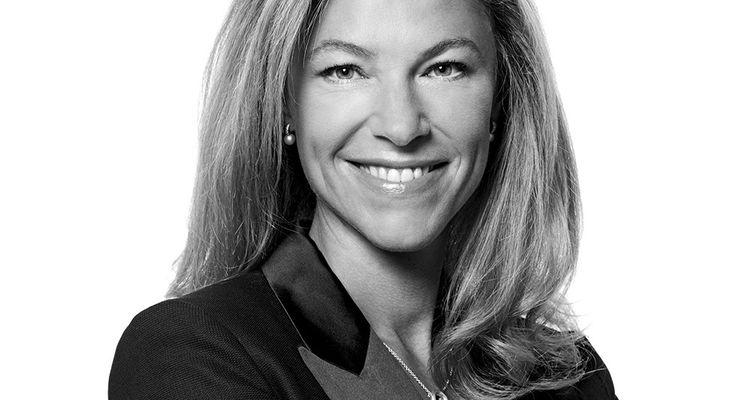 Nathalie Remy la nouvelle PDG de Christofle a fait carrière dans le conseil chez McKinsey.