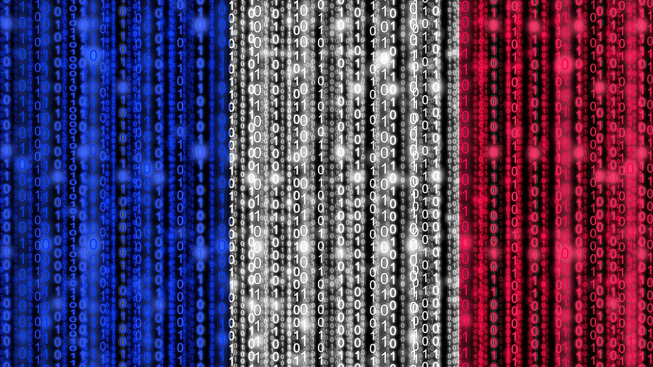 « Les avantages des outils numériques made in France sont multiples pour les groupes français. »