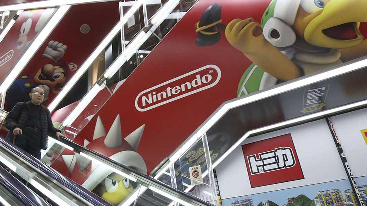 Le report de Metroid Prime4 est un premier échec de taille pour Nintendo depuis la sortie de sa console Switch.