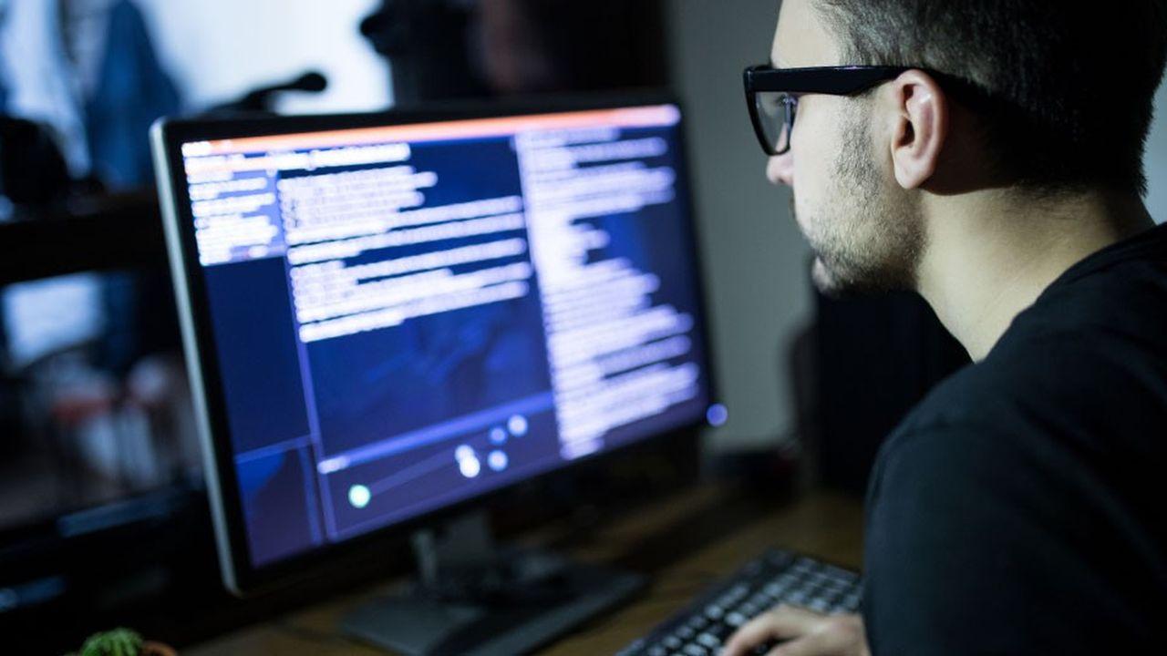 «Il n'y a pas encore eu une attaque cyber d'une ampleur réellement catastrophique. Mais nous pensons que cela peut arriver», explique Trevor Maynard, directeur de l'innovation au Lloyd's.