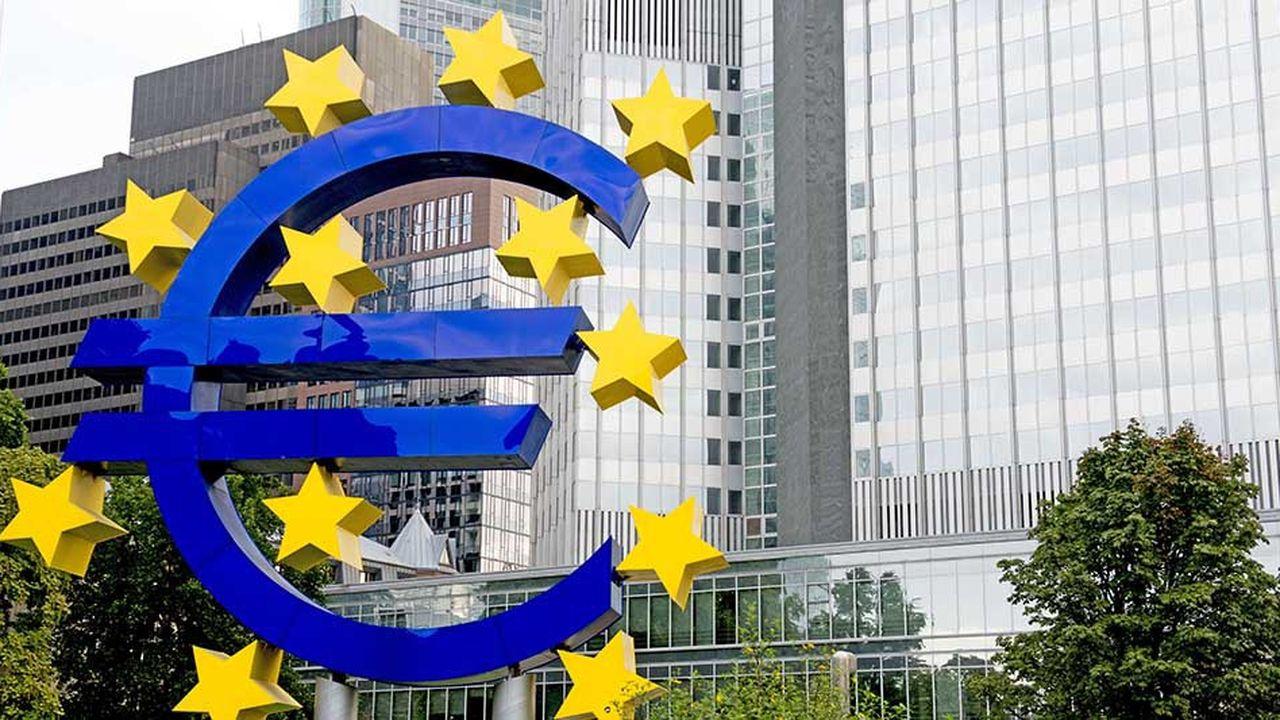La Banque centrale européenne lancera à partir d'avril des enquêtes régulières auprès des acteurs des marchés pour les sonder sur l'évolution de sa politique monétaire.