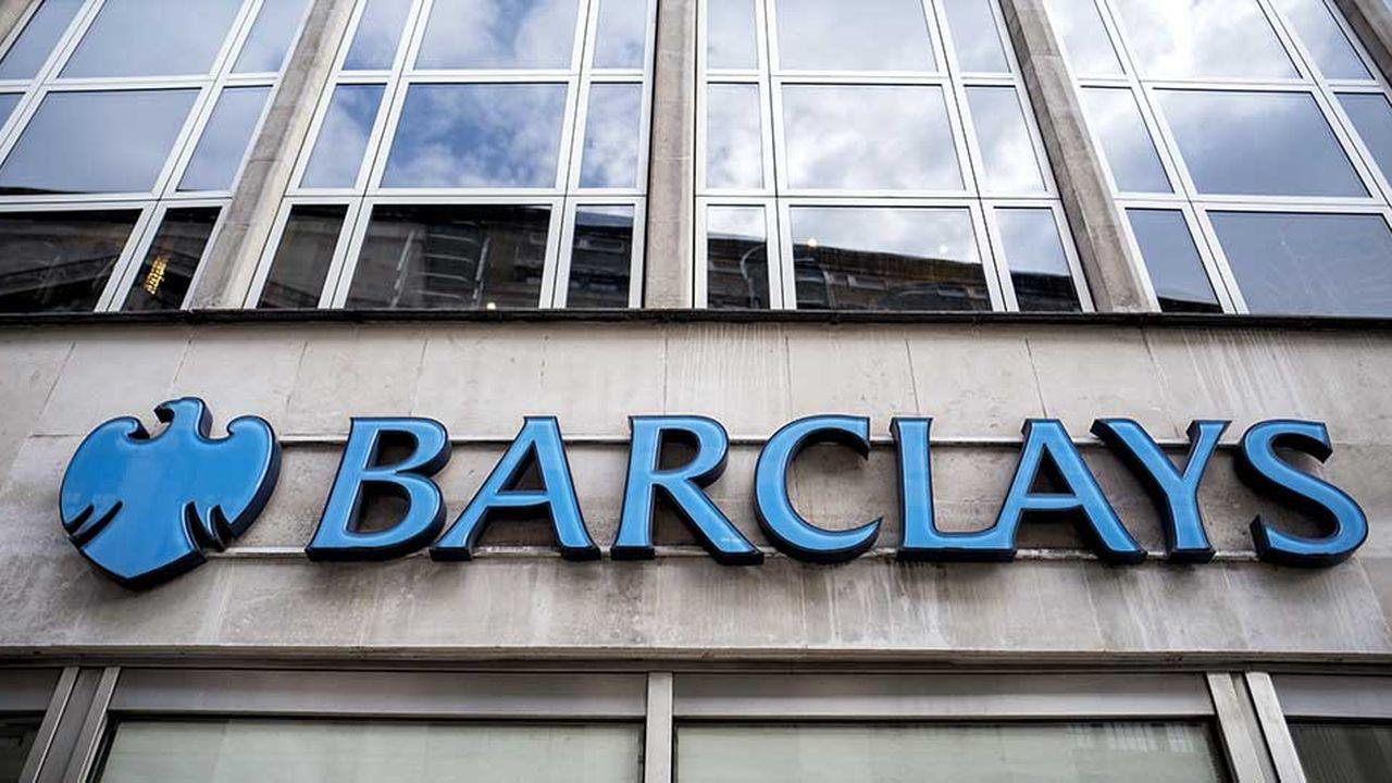 La filiale de Barclays à Dublin devrait voir ses effectifs doubler à 300 personnes