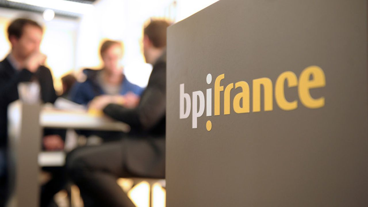 bpifrance.jpg