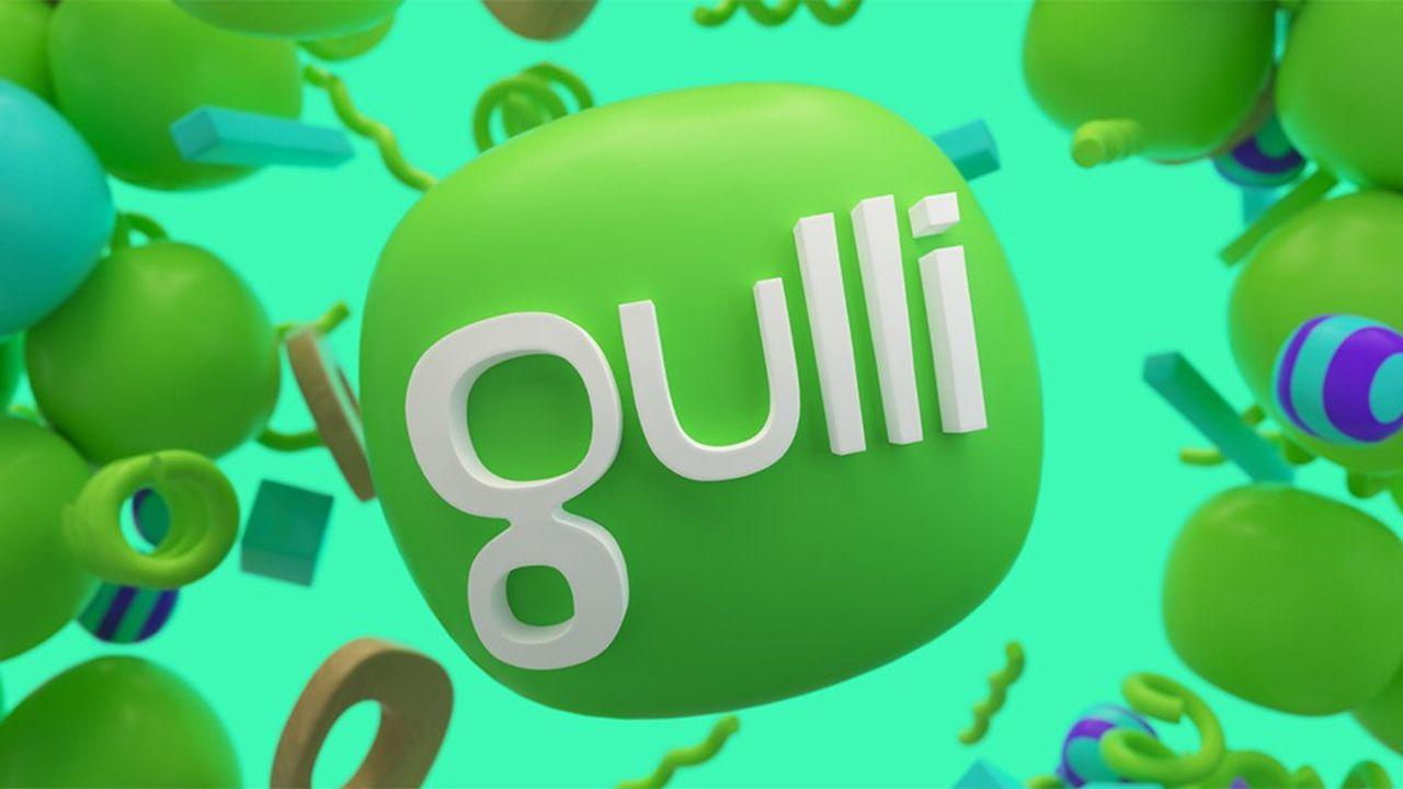 La chaîne Gulli, plébiscitée par les enfants, va changer de mains.