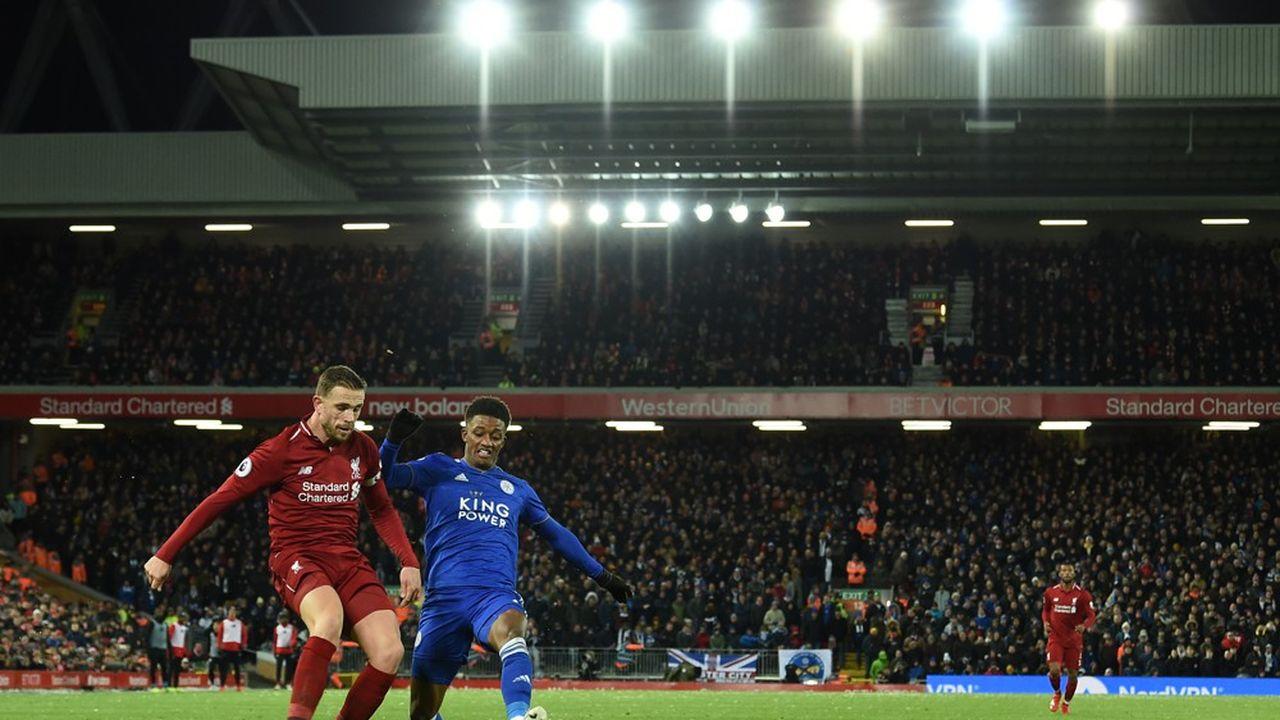 La Premier League a beau être le championnat le plus prestigieux de la planète, deux prétendants ont déjà jeté l'éponge