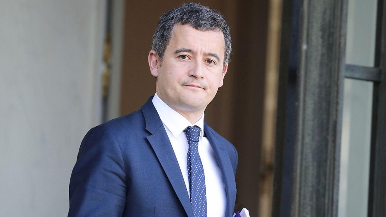 Gérald Darmanin, le ministre de l'Action et des Comptes publics, préconise d'encadrer les « niches fiscales », en diminuant leur plafond global ou en les mettant sous conditions de ressources.