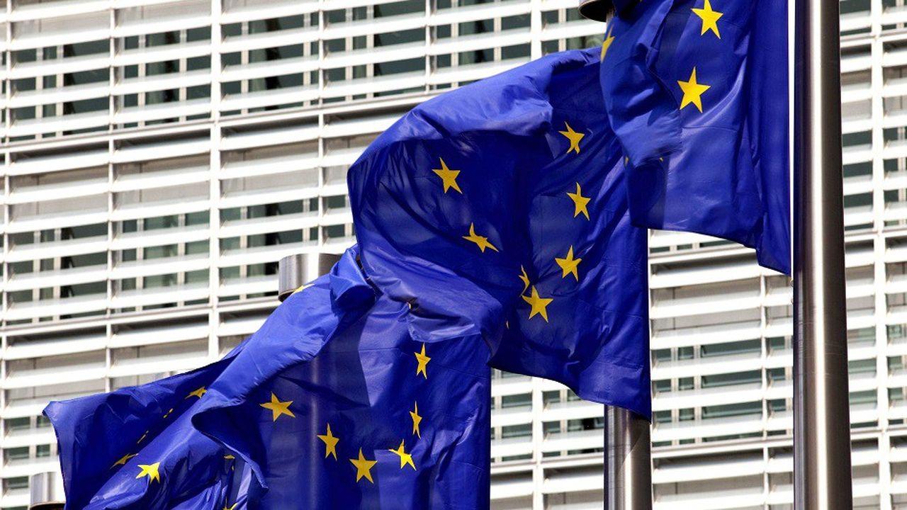 Une décision rend inéligibles aux financements communautaires les organisations «basées dans des Etats hors de l'Union européenne»