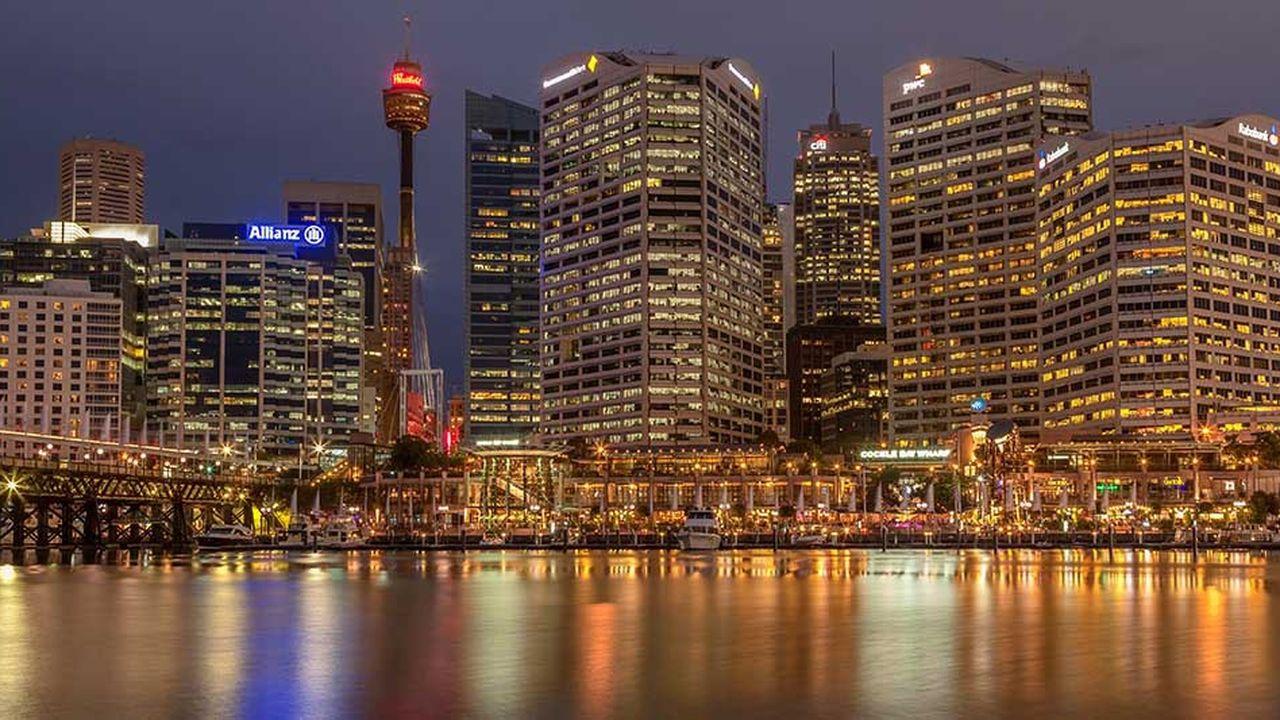 Un rapport rendu lundi préconise 76 recommandations pour changer les pratiques des banques australiennes