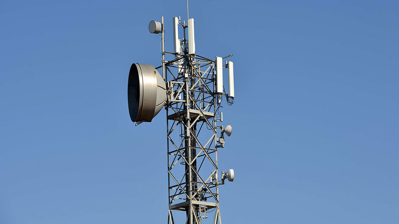 Le gendarme des télécomssouligne que, si le matériel 5G d'un fournisseur n'est pas autorisé dans une zone, les opérateurs pourraient être contraints d'en retirer le matériel 2G, 3G et 4G du même fournisseur.