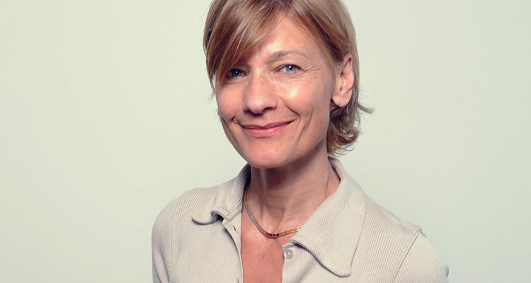Pour relancer Carel qu'elle a racheté en 2010, Frédérique Picard a été aidéepar 123 Venture et depuis peu, par le fonds de Mirabeau Asset Management dédié aux entreprises patrimoniales.