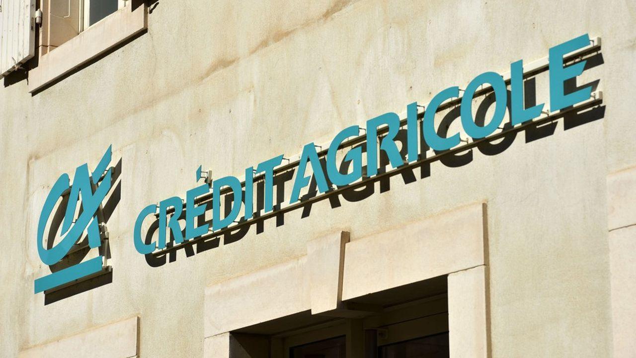 «Aucune faute intentionnelle, aucune négligence à l'encontre de CACEIS Allemagne ne seraient invoquées à l'appui de cette demande», affirme dans un communiqué le groupe bancaire.