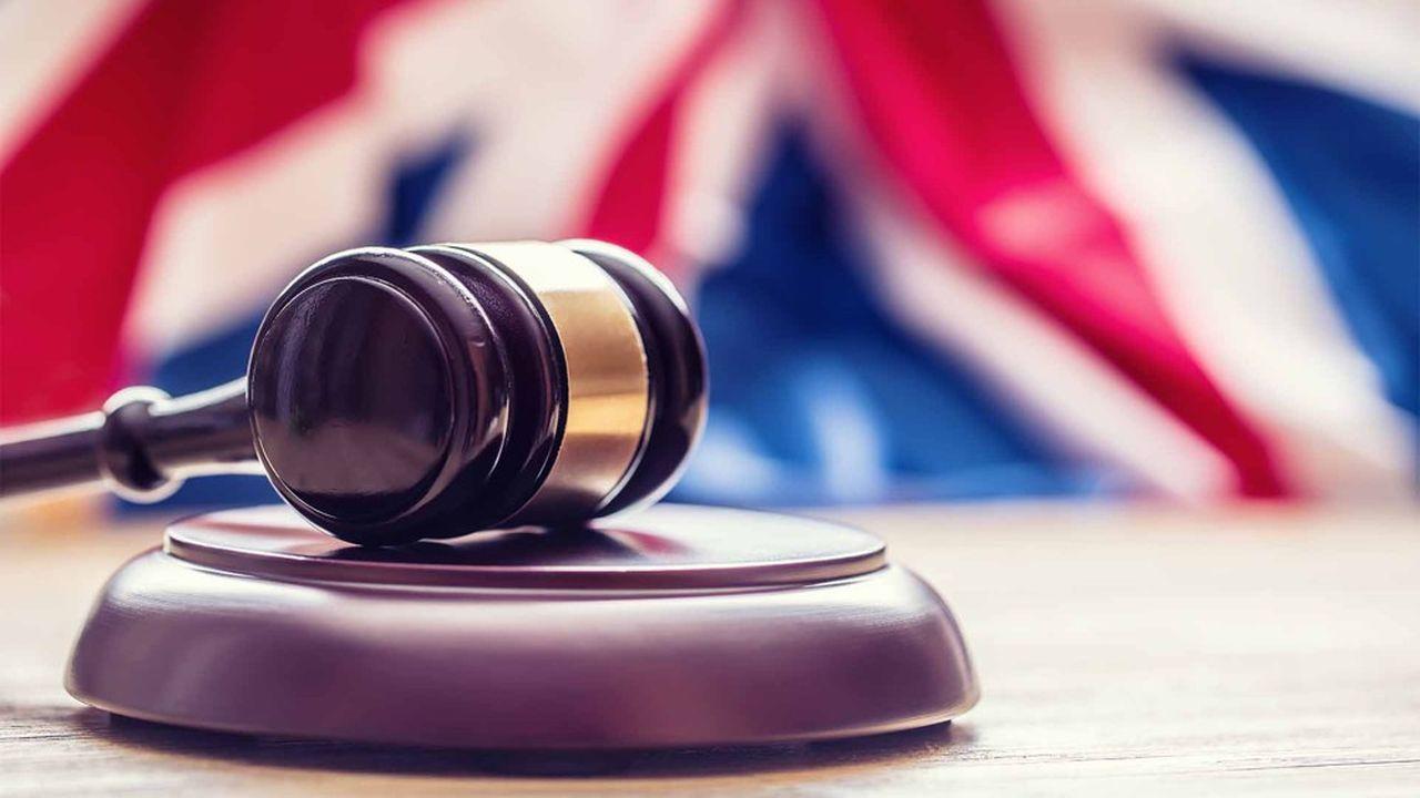 Dans le litige qui l'oppose à British American Tobacco, la justice britannique a condamné Sequana en appel
