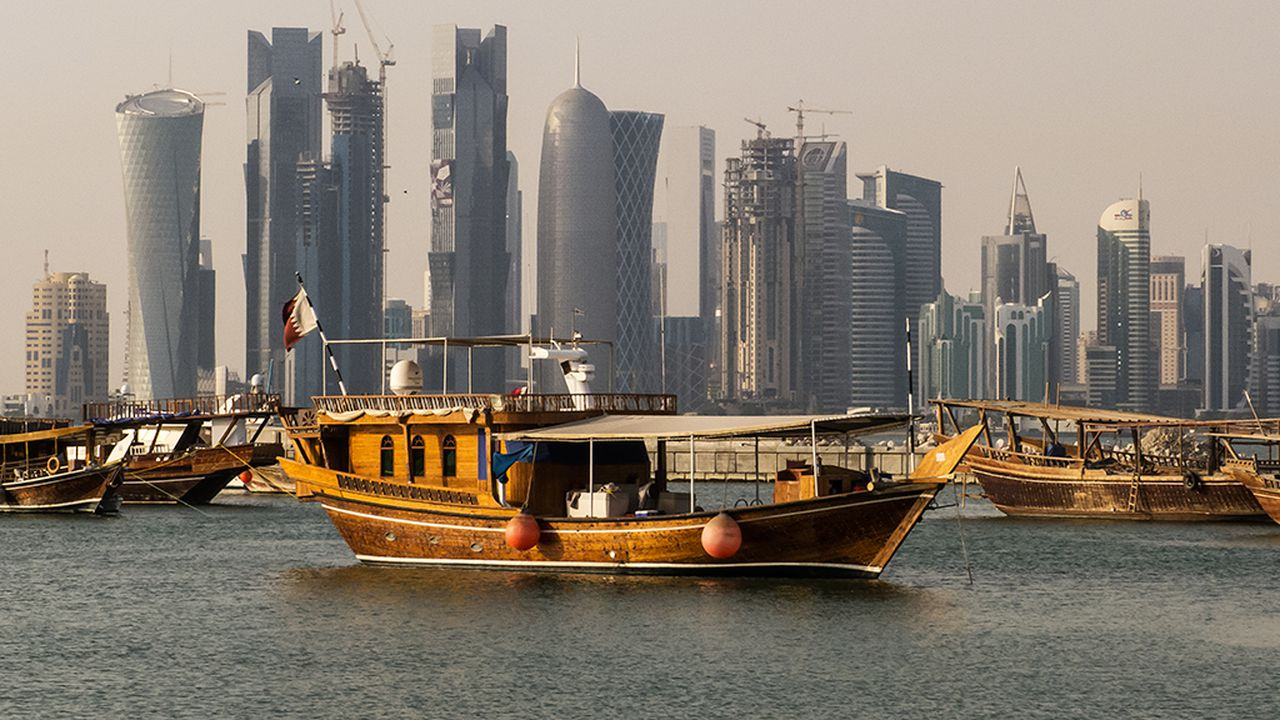Corniche_Doha_Qatar.jpg